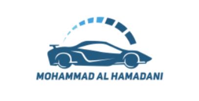 diamond_class_logo